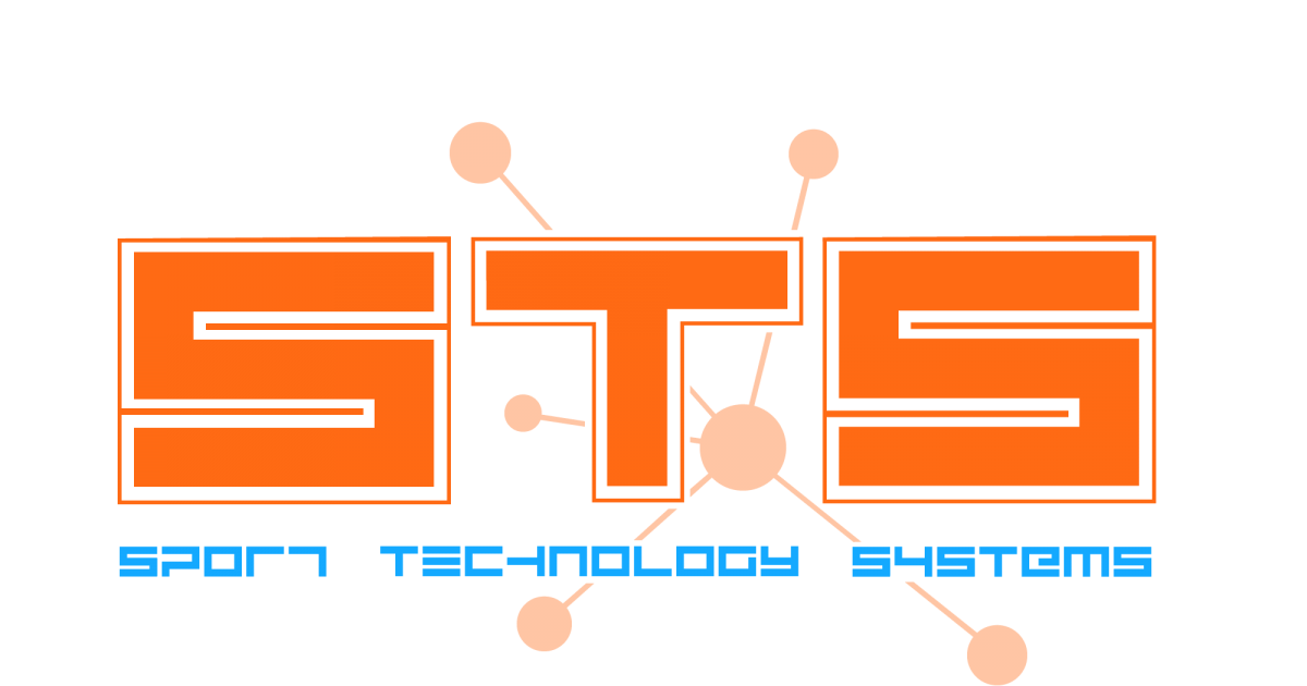 Sport Technology Systems GmbH