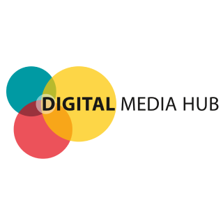 Digital Media Hub GmbH