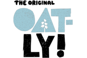 Oatly Germany GmbH